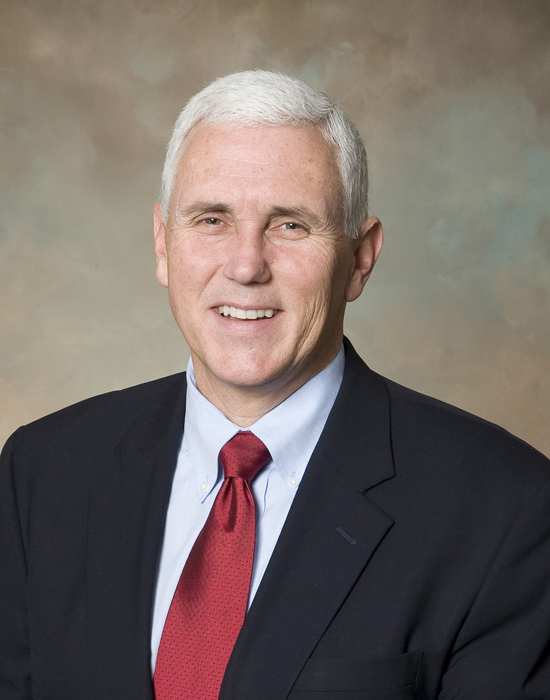 Indiana's RFRA Law