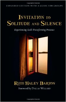 New Habits of Solitude is that EvenPossible?